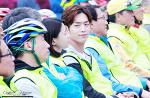 160421 seokangjoon 徐康俊 서강준 - 2016년 자전거의 날 기념행사 직찍 23P