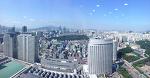 강남 땅부자 순위 TOP 50