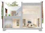 200만명의 사용자가 만들어낸 스웨덴 하우스  - Hemnet - The House Of Clicks -