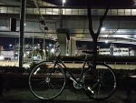 서울에서 자전거 타기