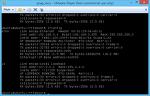 qnap NAS 펌웨어 업그레이드 도중 멈췄을 때 해결법(부팅 불가, NAS 복원 방법)