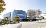 서울근교온천과 휴식처로 좋은 호텔과 리조트 확인하세요