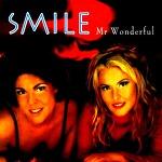 M) SMiLE.dk -> Mr Wonderful