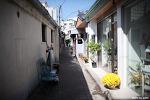 배틀트립에 소개된 종로3가 익선동 한옥마을 | 서울 가볼만한곳