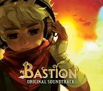 Bastion(배스천) 스팀 세일 기념 이벤트