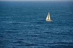 해양수산부, 2017년까지 해운항만물류정보 통합시스템 구축