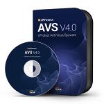 잉카인터넷, 더욱 강력해진 사용자용 PC보안 제품 'nProtect Anti-Virus/Spyware V4.0 베타' 출시