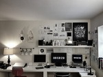 Workspace #05042013