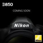 Nikon D850 보도 사진유출 - nikonrumors.com