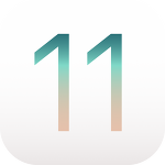 애플 iOS11 간단 리뷰