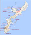 오키나와 여행 계획표
