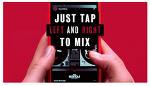 인스타그램에서 DJ체험  - BACARDI InstantDJ Instagram Story -