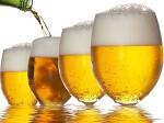 국내 맥주 역차별도 해소 못하는 나라