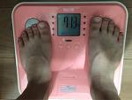 1055일차 다이어트 일기! (2017년 7월 30일)