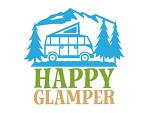 이주의 무료 도안 Happy Glamper :: 실루엣 코리아 카메오 3 포트레이트 큐리오 자이론