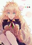 소녀전선 556 - SAT.8
