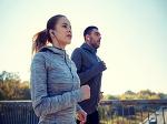 지방을 확실하게 태워주는  운동습관 5가지