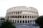 로마여행이 주는 5가지 즐거움