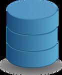 [DB기초] 데이터베이스 언어란 무엇인가 (DDL,DML,DCL)