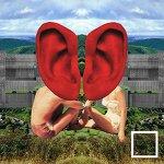 Clean Bandit - Symphony feat. Zara Larsson (Dash Berlin Remix) 듣기/가사