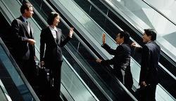 사업자등록(사업자등록증) 신청방법