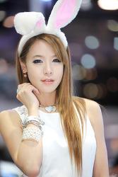 2012 BIMOS 부산모터쇼 - 이종빈 님