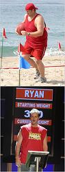 다이어트 리얼리티 쇼, 쇼가 끝난 뒤 그들은 어떻게 되었을까?
