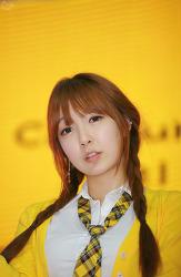 2011 P&I - 현지(김현진)