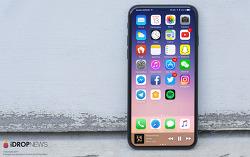 아이폰8 출시예정일 가격 전망, 언제? 얼마?