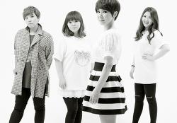 버블시스터즈, MBC '소원을 말해봐' OST '지워야 할 사람' 공개