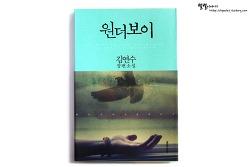 원더보이 -김연수