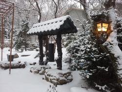 [소식] 영성나무 2015년 12월 정기세미나