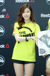 150315 Reebok ZPump Run Challenge (3)