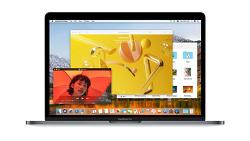 애플, macOS 하이 시에라 공개 베타 시작! 설치 방법을 알려드립니다. (역시 각오하셨다면)
