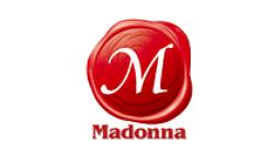 [2016년 10월 AV] Madonna 2016년 10월 7일 출시작 소개 (#AV, #성인, #토렌트, #성인토렌트, #마돈나, #マドンナ, #2016년10월AV신작)