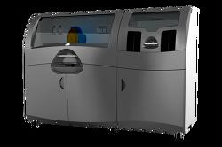 3D피규어 출력 서비스 비즈니스