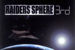 에이스 컴뱃 PC판, 레이더즈 스피어 3탄(Raiders Sphere 3rd) 리뷰