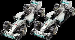 엡손 F1 15mercedes 자동차