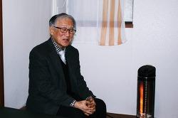[동행인터뷰] 나눔의 소중함, 손자들에게도 물려주고 싶어