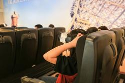 VR 어드벤처 확대 오픈! 에버랜드 구석구석 둘러보기~