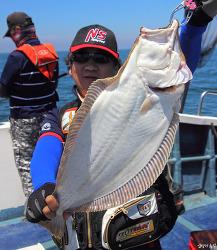 맛있는 제철 생선 수산물, 계절별 총정리