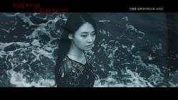 [05.14] 펑정지에는 펑정지에다_예고편