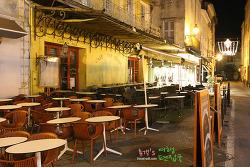 프랑스 여행〃고흐의 영혼이 살아 숨쉬는 아를 Arles