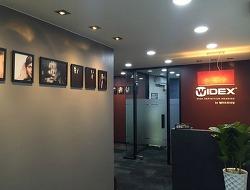 와이덱스보청기 대전센터, 창립20주년 고객사은 이벤트- '감사함을 전합니다'