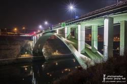 콰이강의다리