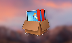 [할인] 패러렐즈 데스크톱 12와 7가지 앱으로 구성된 홀리데이 프리미엄 번들