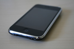[루머] 애플, 2011년형 맥북 에어와 프로 등 구형 제품에 대한 유상 수리 중단