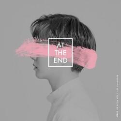 At The End - 이창섭 (Piece of BTOB Vol.1, 2017)