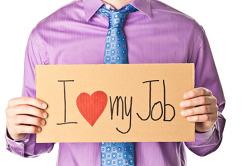 직원만족도를 측정하는 간단한 방법
