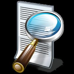 최고의 윈도우 파일 검색 프로그램 everything (에브리씽)